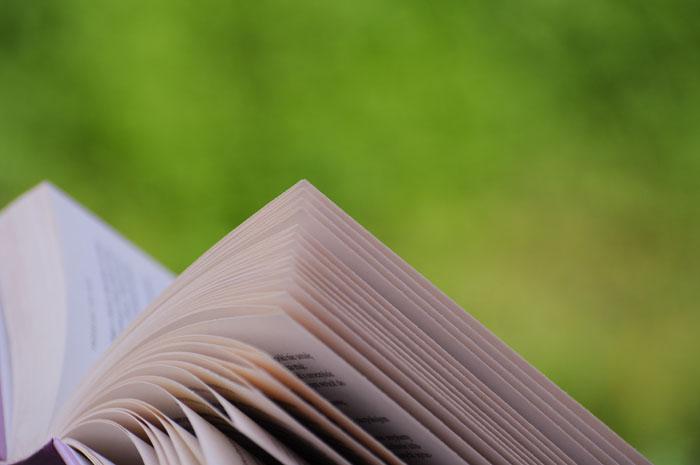 libro-advanced700