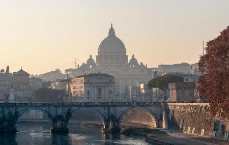 cursus italiaanse taal literatuur en cultuur